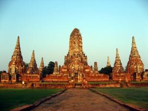 chiang-mai_sightseeing