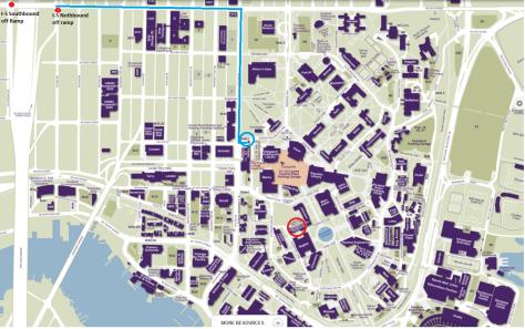Campus_map_to_PNSN