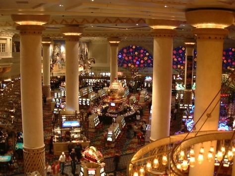 inside-las-vegas-casino