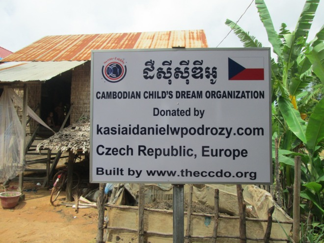 Kasiaidanielwprodrozy.com 964B